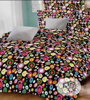 Topnotch Cotton Bedsheets and Duvet | Home Accessories for sale in Lagos State, Ojodu