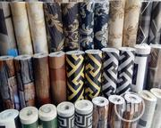 Quality Wall Papers | Home Accessories for sale in Lagos State, Ojodu