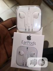Inchuks: Accessories Headsets | Accessories for Mobile Phones & Tablets for sale in Lagos State, Ikeja