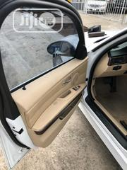 BMW 125i 2007 White | Cars for sale in Abuja (FCT) State, Central Business District