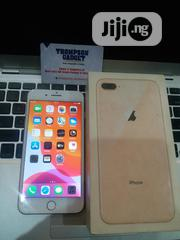 Apple iPhone 8 Plus 64 GB | Mobile Phones for sale in Abuja (FCT) State, Wuse