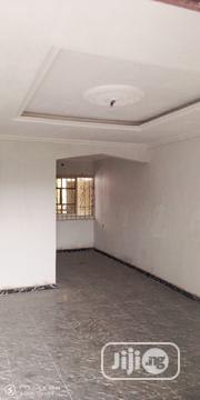 Executive 2 Bed Flat Located At Mandela Estate Opp SARS With 24/7 Ligh | Commercial Property For Rent for sale in Rivers State, Obio-Akpor