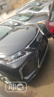 Lexus RX 2015 Gray | Cars for sale in Oyo State, Ibadan