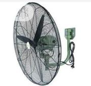 Ox 18inch Industrial Wall Fan | Manufacturing Equipment for sale in Rivers State, Port-Harcourt