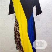 Three Quarter Short Dress | Clothing for sale in Lagos State, Surulere