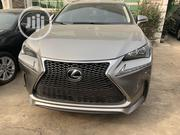 Lexus NX 200t 2015 | Cars for sale in Lagos State, Ikeja