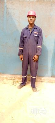 Welding Inspector   Engineering & Architecture CVs for sale in Anambra State, Anambra East
