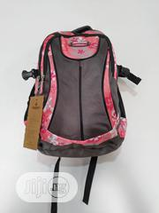 Top Quality Jumbo Back Pack | Bags for sale in Lagos State, Lagos Mainland