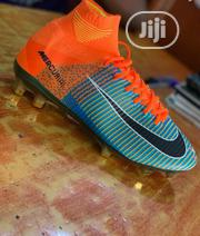 Nike Ankle Boot | Shoes for sale in Lagos State, Lagos Mainland
