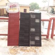 Stone Coated Roofing Sheets | Building & Trades Services for sale in Anambra State, Idemili