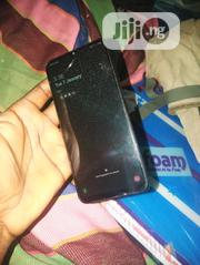 Samsung Galaxy A30 64 GB Black | Mobile Phones for sale in Osun State, Osogbo