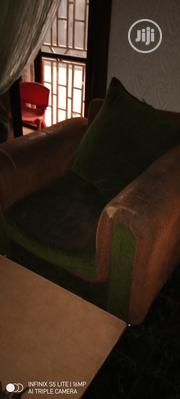 Used Complete Set Of Chair | Furniture for sale in Oyo State, Egbeda
