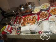 Fooddondone | Party, Catering & Event Services for sale in Lagos State, Lagos Island