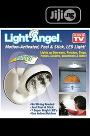 Light Angel | Home Appliances for sale in Lagos State, Lagos Island