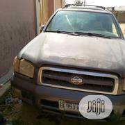 Nissan Pathfinder 2000 Automatic Brown | Cars for sale in Kano State, Kumbotso