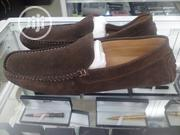 Quality Pierre Cadin Loafers   Shoes for sale in Lagos State, Surulere