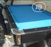 Snooker Board | Sports Equipment for sale in Lagos State, Ajah