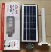 60w All In One Light Sms | Solar Energy for sale in Lagos State, Ojo