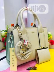 Quality Susen Handbag | Bags for sale in Lagos State, Lagos Mainland
