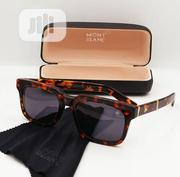 Mountblac Sunglasses | Clothing Accessories for sale in Lagos State, Lagos Island