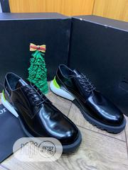 Dior Quality Shoe | Shoes for sale in Lagos State, Lagos Island