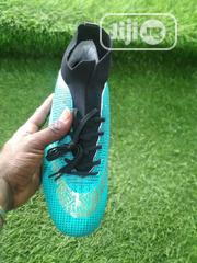 CR7 Nike Ankle Boot | Shoes for sale in Lagos State, Ikeja