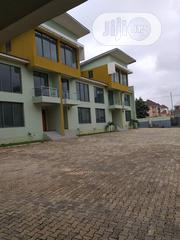 Luxury 3 Bedroom Terraces for Sale | Houses & Apartments For Sale for sale in Abuja (FCT) State, Kado