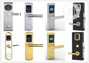 RFID Hotel Cardlock   Doors for sale in Cross River State, Calabar