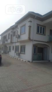 2 Beds Zionist Estate Off Akala Express | Houses & Apartments For Rent for sale in Oyo State, Oluyole
