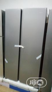 Hisense Side By Side By Side Fridge | Kitchen Appliances for sale in Abuja (FCT) State, Wuse
