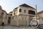 4 Bedroom Semi Detached Duplex For Sale At Ikota Lekki | Houses & Apartments For Sale for sale in Lagos State, Lekki Phase 1