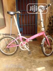 Gear Bike | Sports Equipment for sale in Akwa Ibom State, Uyo