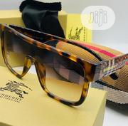 Good Quality Designer Glasses At Affordable Prices | Clothing Accessories for sale in Lagos State, Ikeja
