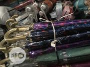 Umbrella Single Wire | Clothing Accessories for sale in Lagos State, Lagos Island