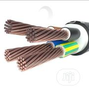 Electrical Tools | Electrical Tools for sale in Lagos State, Lagos Island