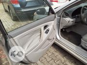 Toyota Camry 2007 Silver | Cars for sale in Lagos State, Magodo