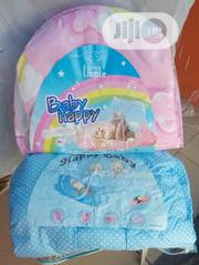 Motherecare Baby Bed Net | Baby & Child Care for sale in Nasarawa State, Karu-Nasarawa