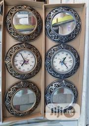 3in1 Wall Clock | Home Accessories for sale in Lagos State, Lagos Island