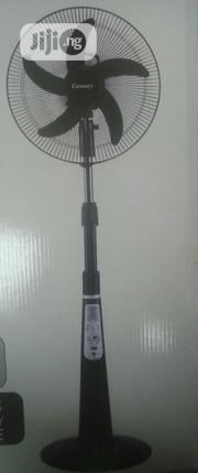 Rechargeable Fan | Home Appliances for sale in Ondo State, Odigbo