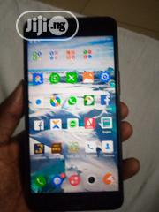 Infinix Note 4 32 GB Black | Mobile Phones for sale in Rivers State, Eleme