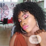 Makeup Services | Hair Beauty for sale in Oyo State, Egbeda