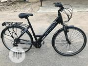 Hyper 36volt Electric Bike | Sports Equipment for sale in Lagos State, Lagos Mainland