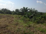 Land (Acres/Plots) for Sale at AMEN ESTATE PHASE 2 Eleko, Ibeju Lekki | Land & Plots For Sale for sale in Lagos State, Ibeju
