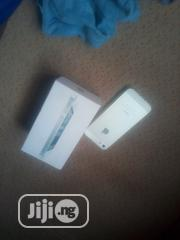New Apple iPhone 5 64 GB White   Mobile Phones for sale in Edo State, Ekpoma