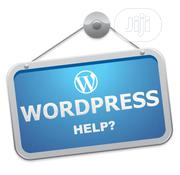 Do You Need Wordpress Help? | Computer & IT Services for sale in Lagos State, Ikeja