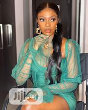E-zor Collectibles | Jewelry for sale in Lagos State, Ojo