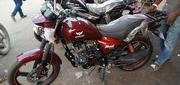 New 2019 Red | Motorcycles & Scooters for sale in Lagos State, Maryland