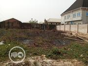 85/100 Plot of Land for Sale at Sapele Road, Benin City | Land & Plots For Sale for sale in Edo State, Uhunmwonde