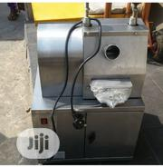 LINKRICH Standing Type Industrial Sugar Cane Extracting Machine | Restaurant & Catering Equipment for sale in Lagos State, Ojo