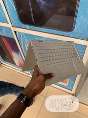 Laptop HP Spectre 13 8GB Intel Core i5 SSD 256GB | Laptops & Computers for sale in Lagos State, Lagos Mainland